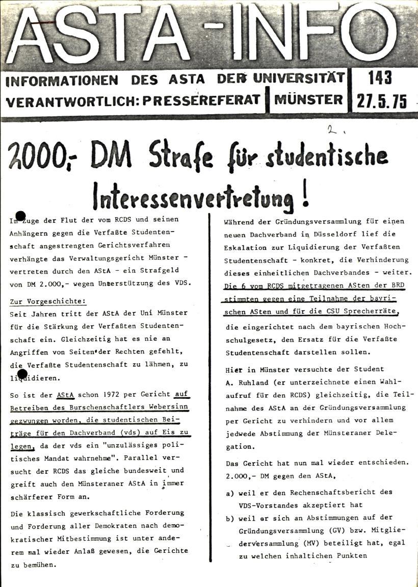 Muenster_AStA_Info_19750527_01