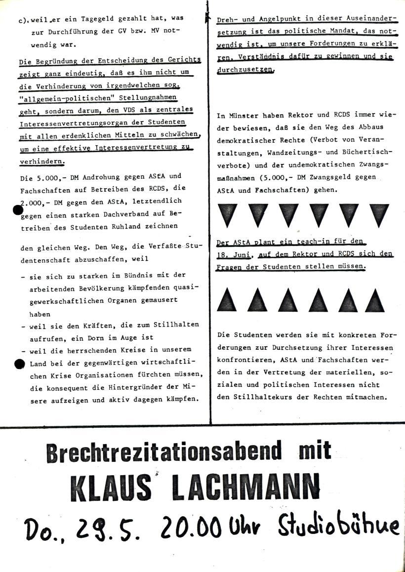 Muenster_AStA_Info_19750527_02