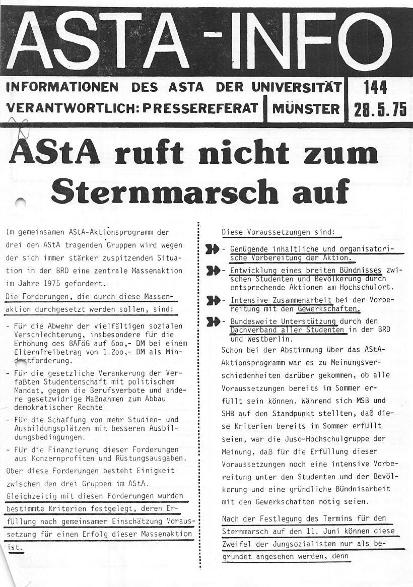 Muenster_AStA_Info_19750528_01