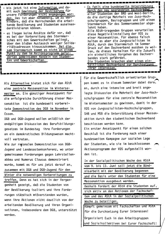 Muenster_AStA_Info_19750528_02