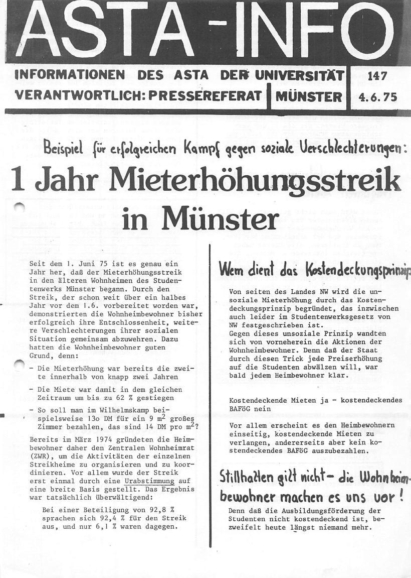 Muenster_AStA_Info_19750604_01