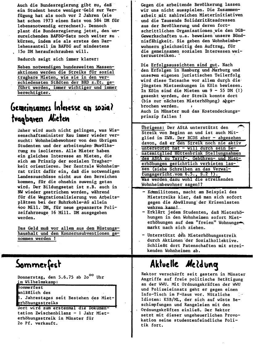 Muenster_AStA_Info_19750604_02