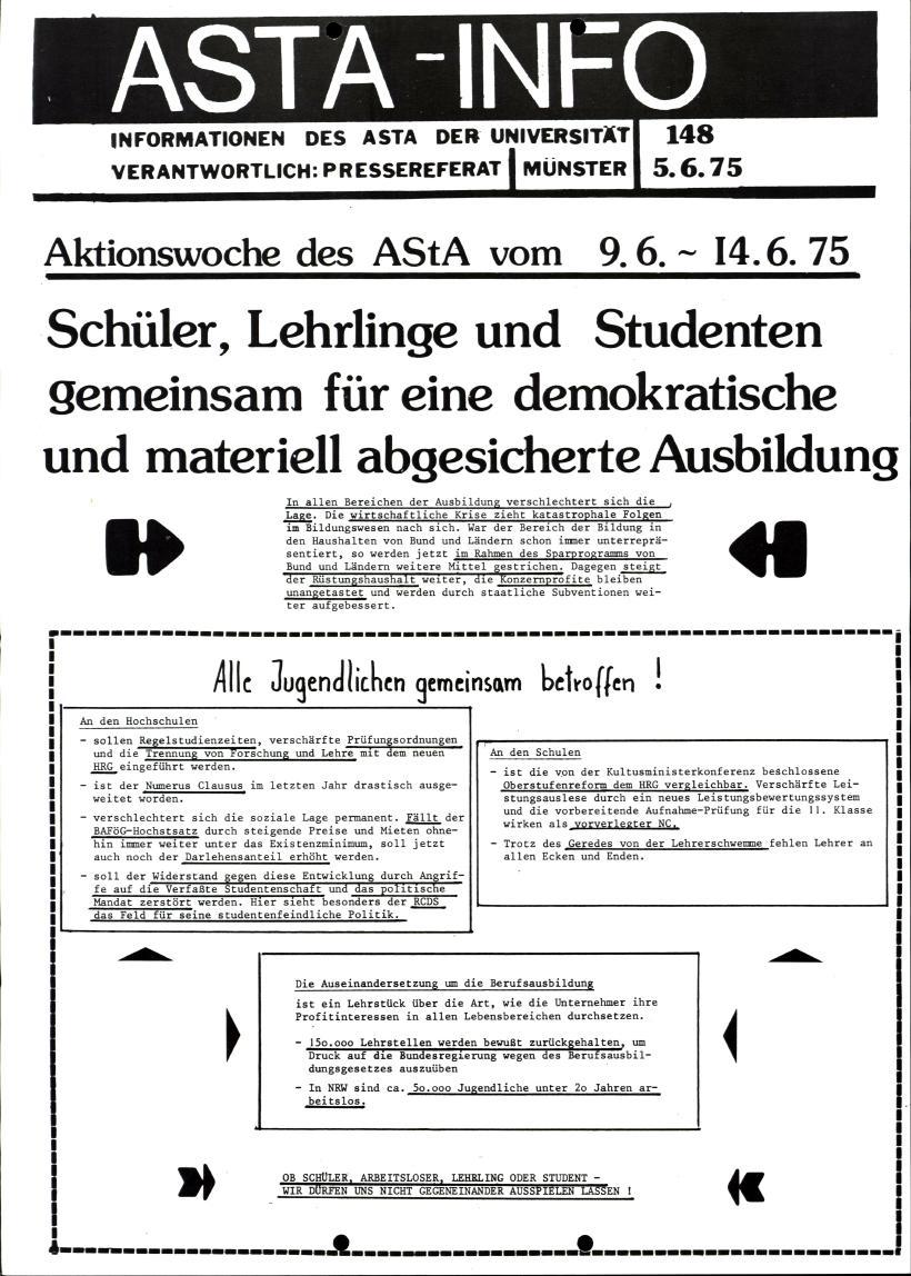 Muenster_AStA_Info_19750605_01