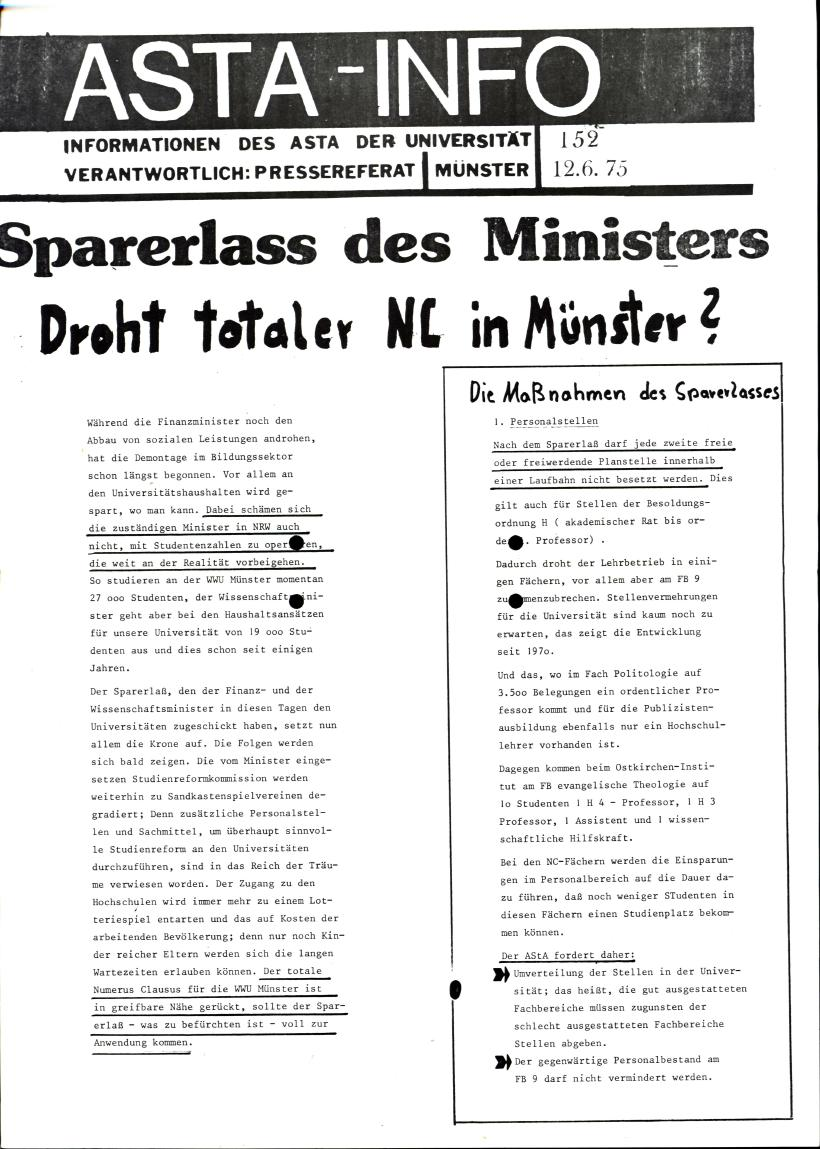 Muenster_AStA_Info_19750612_01