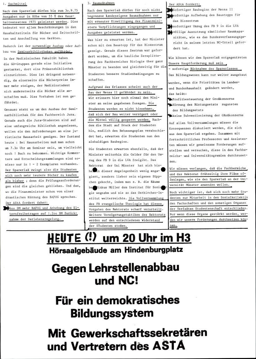Muenster_AStA_Info_19750612_02