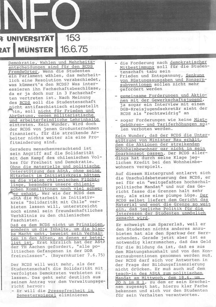 Muenster_AStA_Info_19750616_02