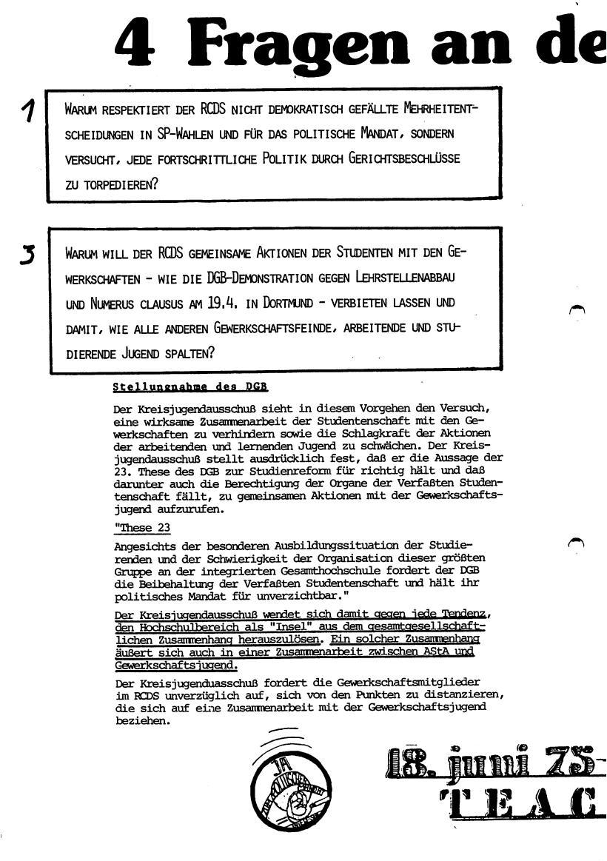 Muenster_AStA_Info_19750616_03