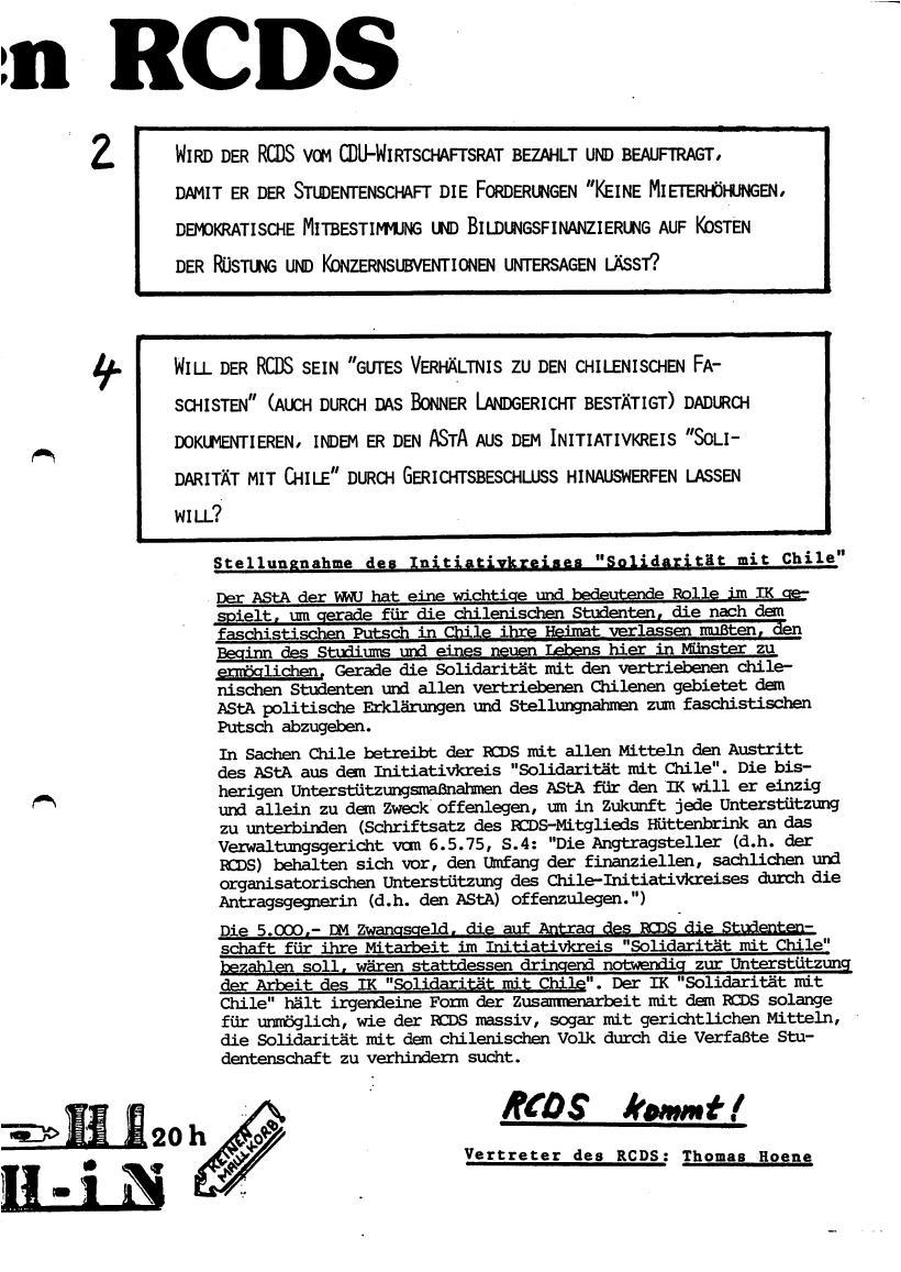 Muenster_AStA_Info_19750616_04