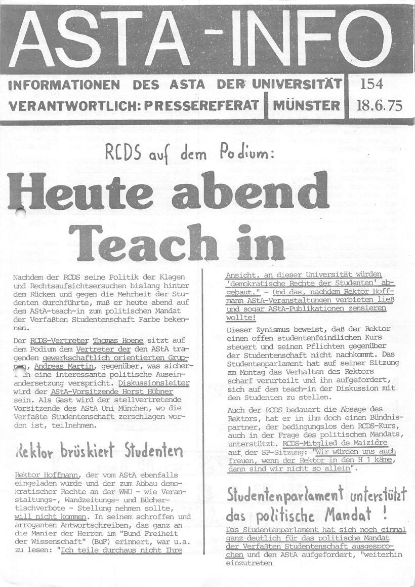 Muenster_AStA_Info_19750618_01