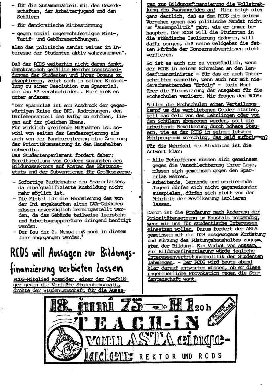 Muenster_AStA_Info_19750618_02