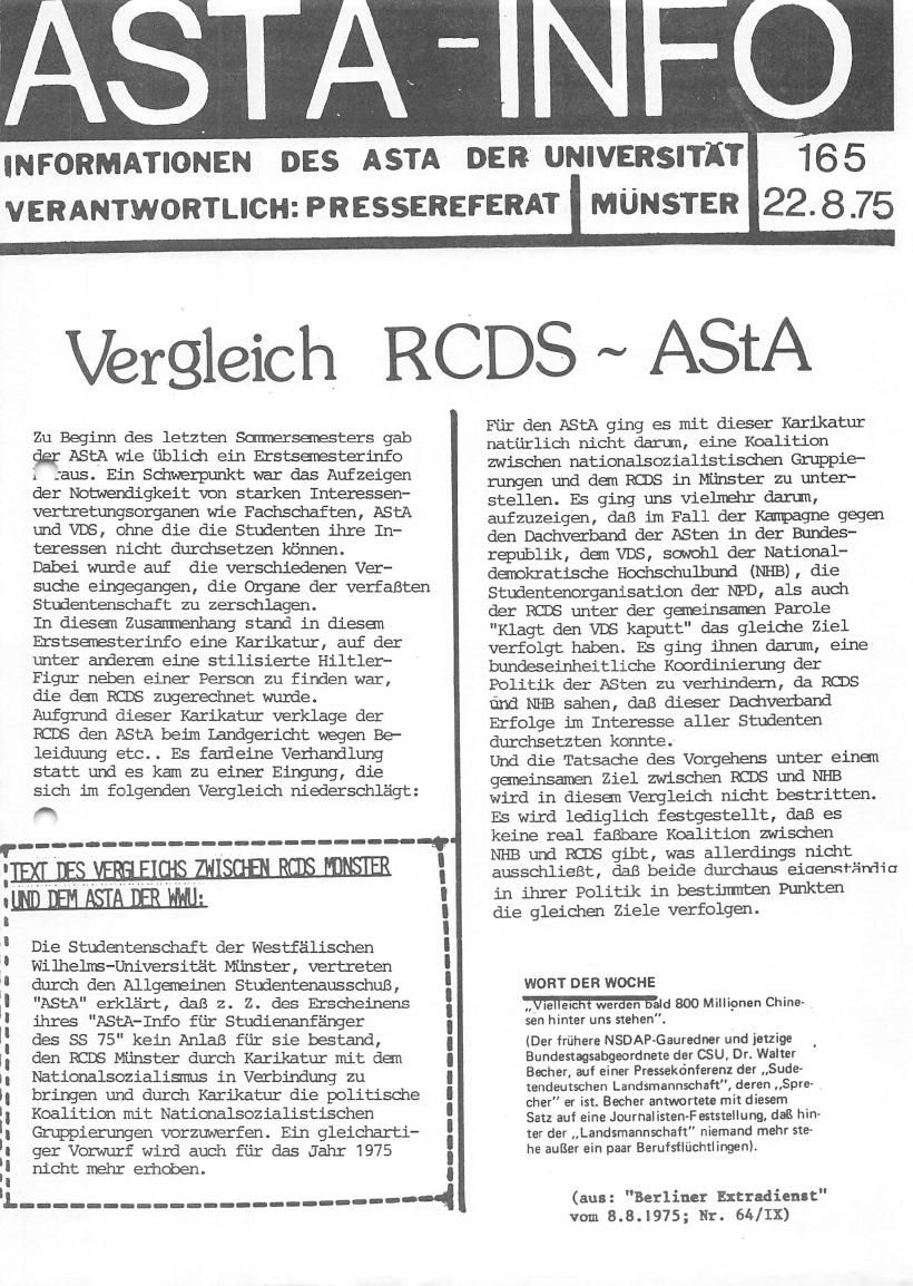 Muenster_AStA_Info_19750620_02