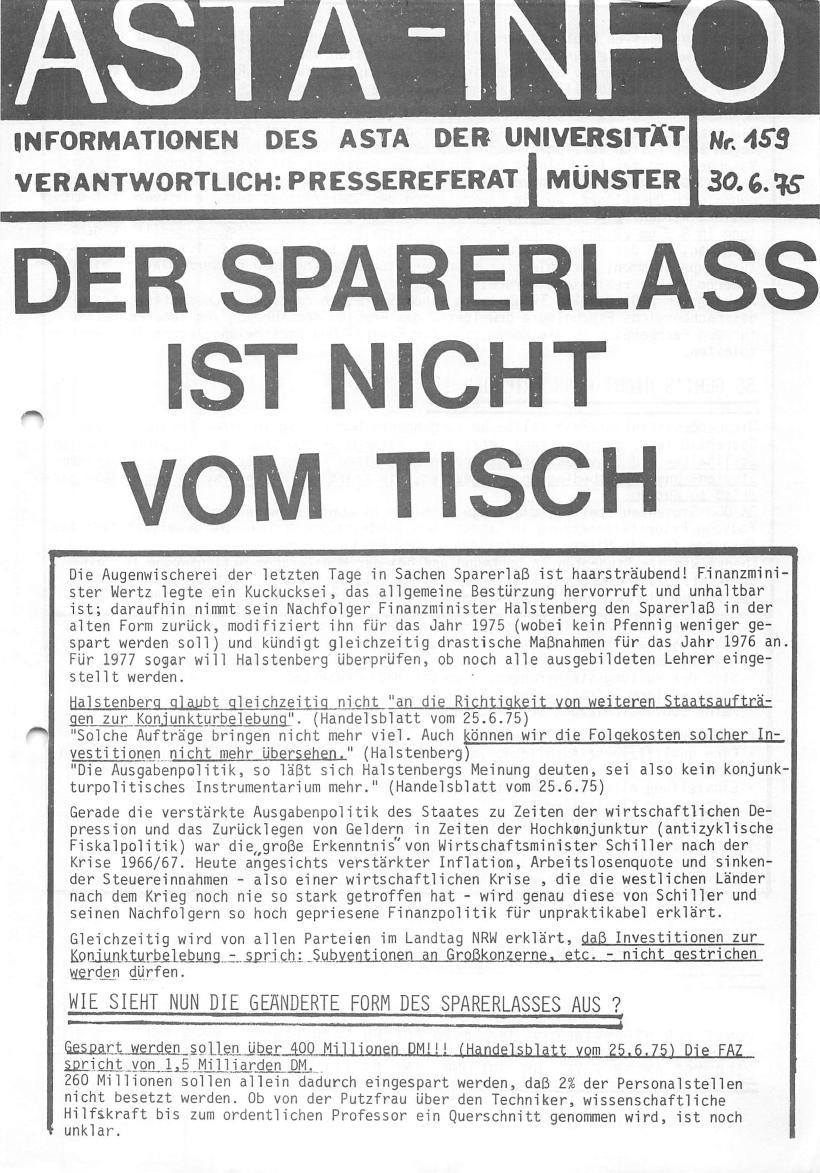Muenster_AStA_Info_19750630_01