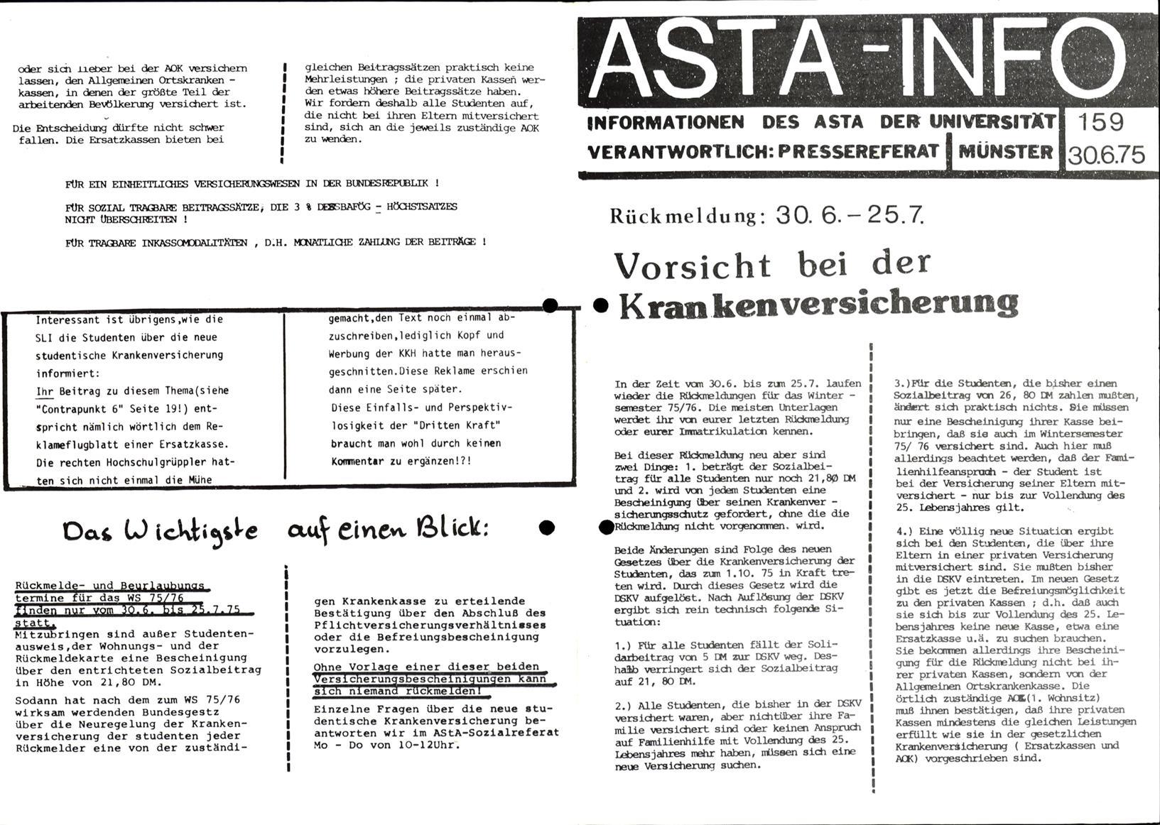 Muenster_AStA_Info_19750630a_01