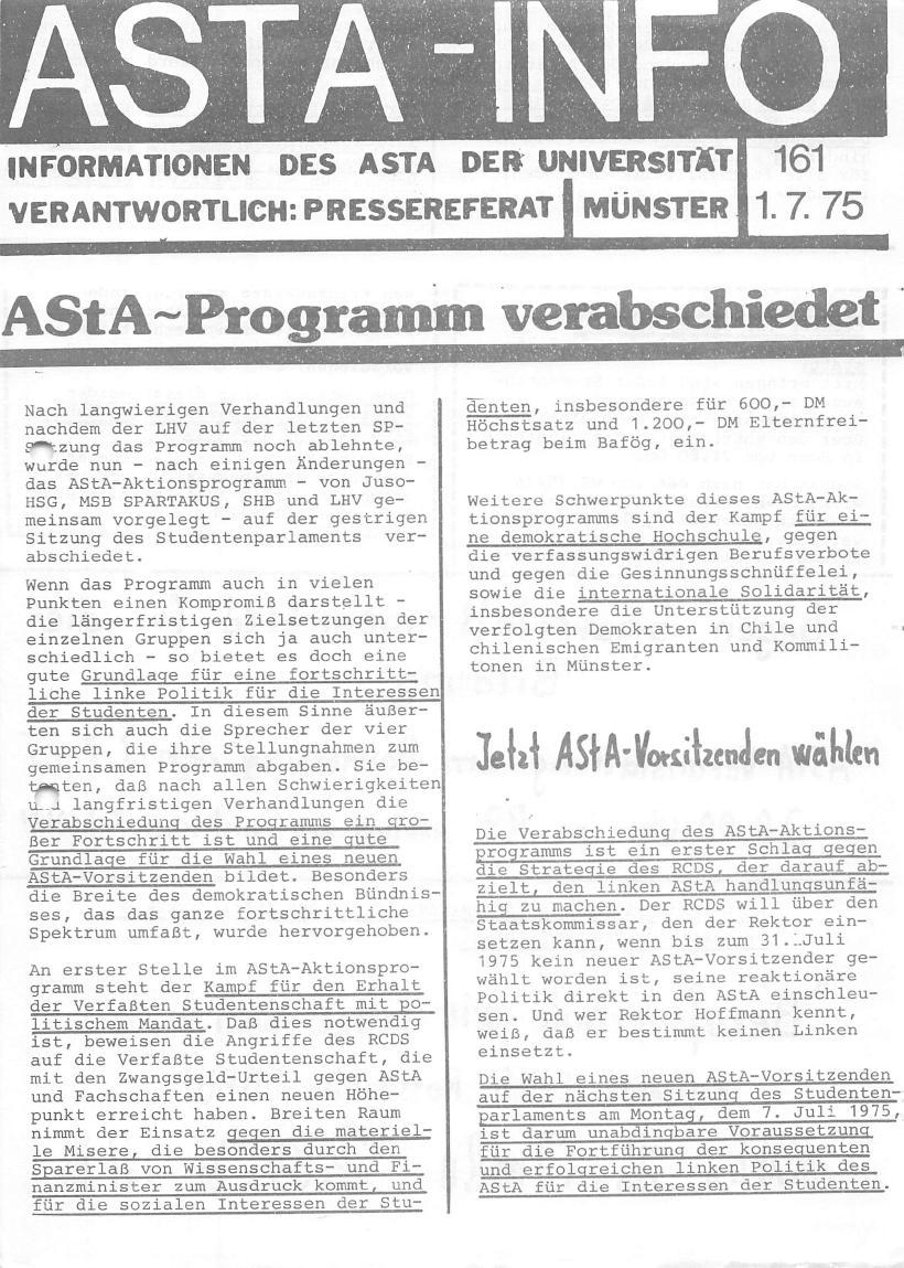 Muenster_AStA_Info_19750701_01