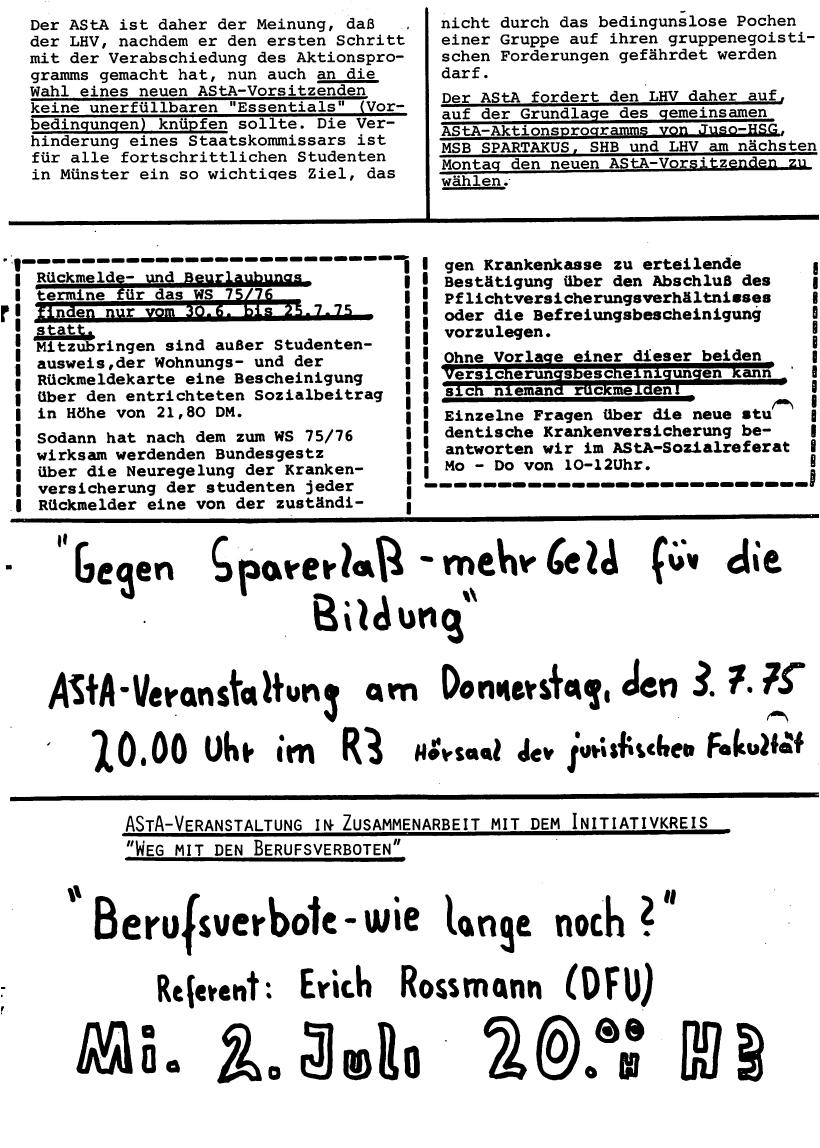 Muenster_AStA_Info_19750701_02