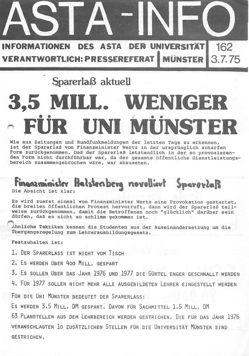 Muenster_AStA_Info_19750703_01