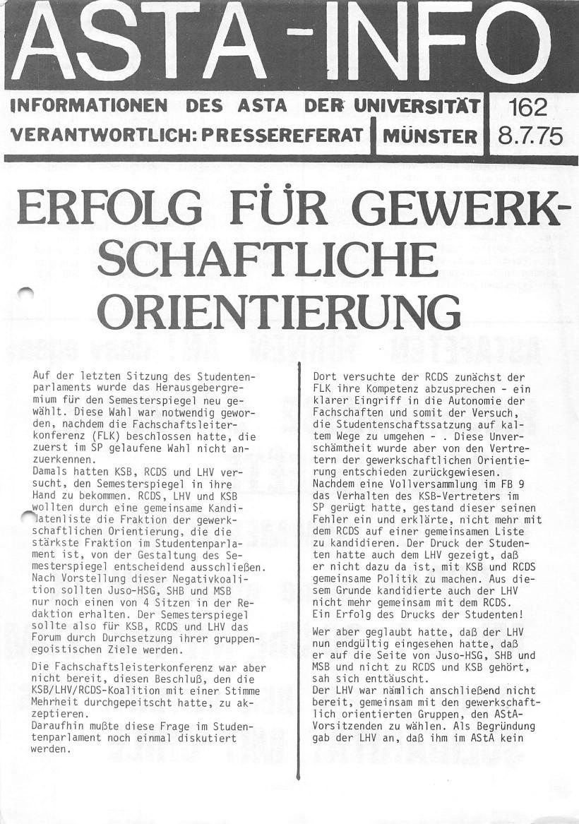 Muenster_AStA_Info_19750708_01