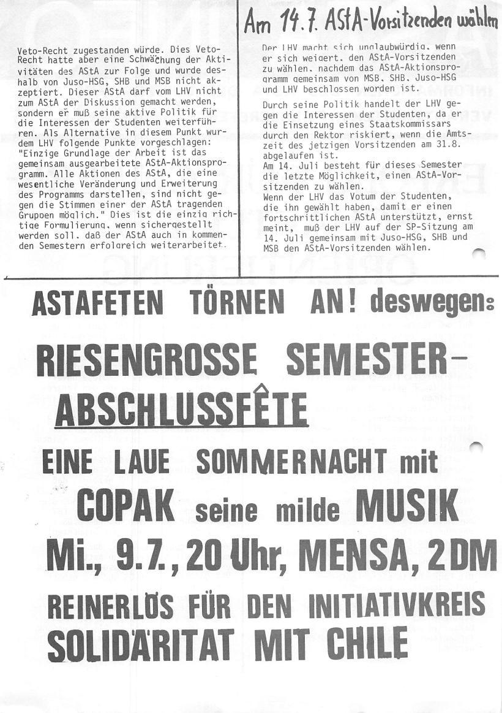 Muenster_AStA_Info_19750708_02