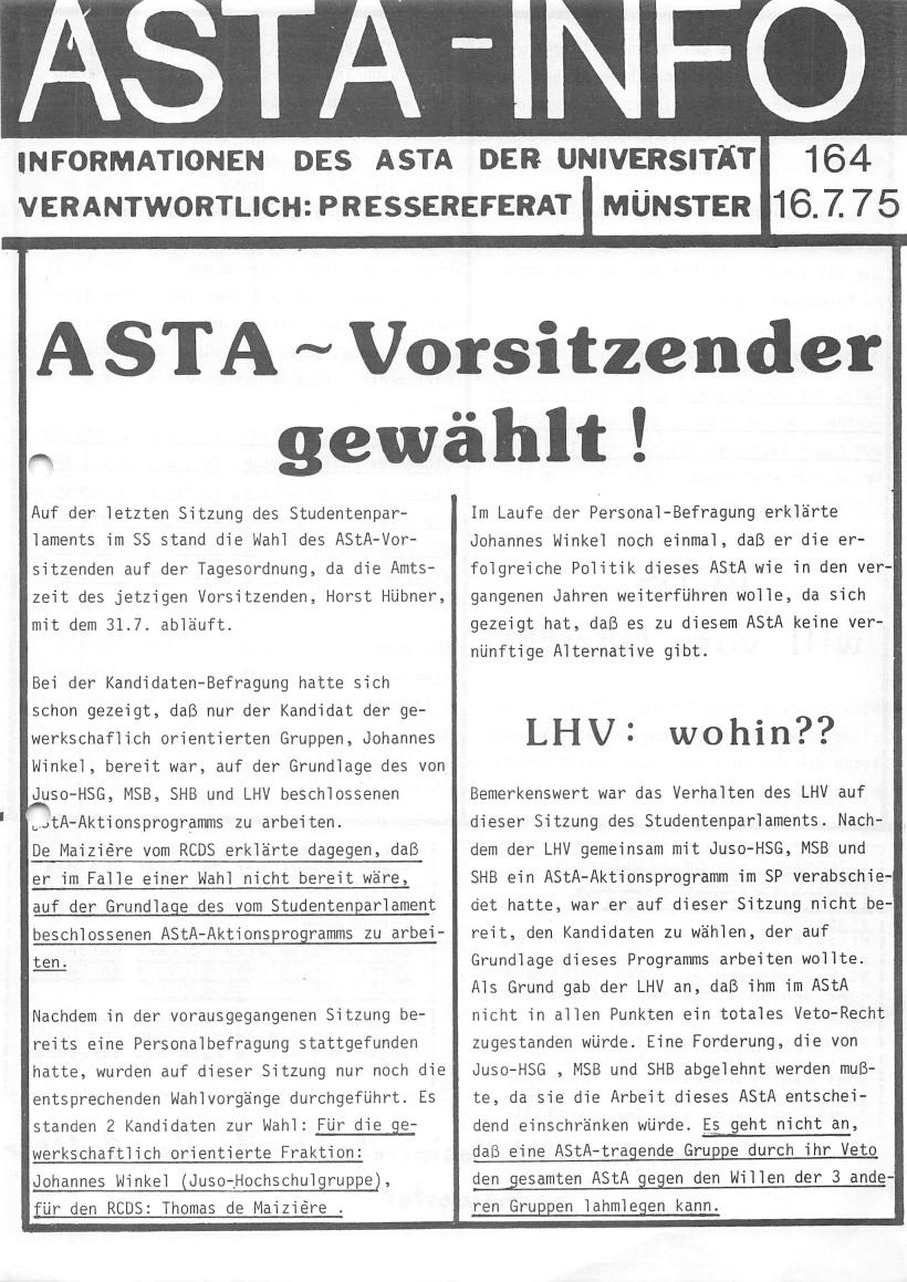 Muenster_AStA_Info_19750716_01