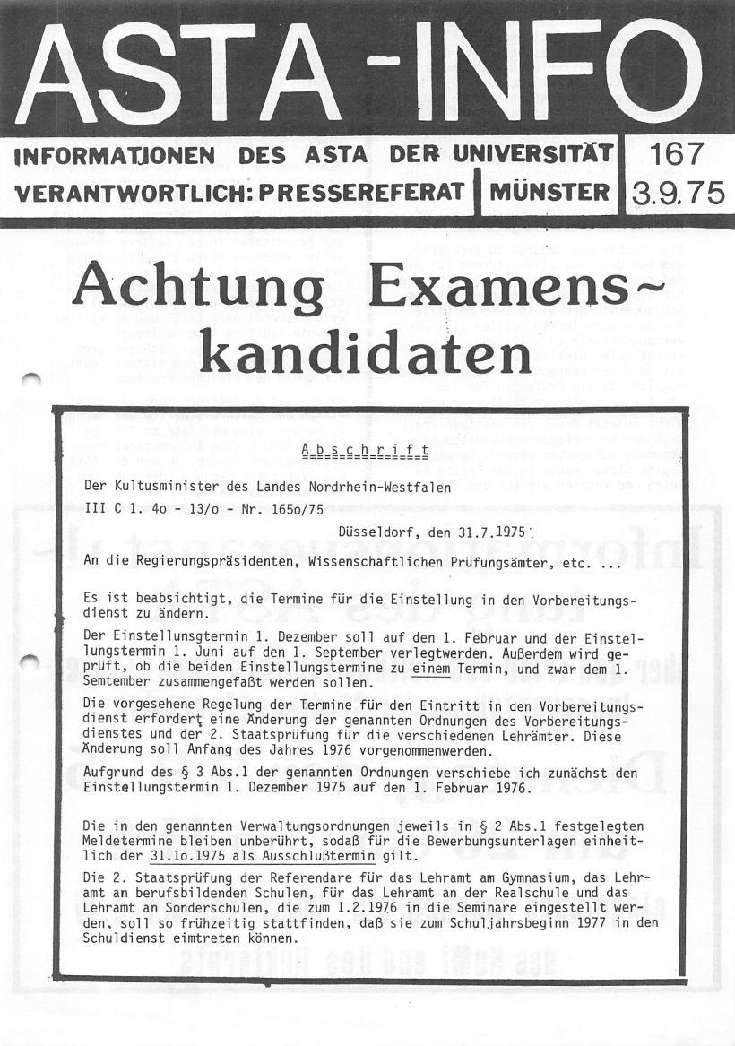 Muenster_AStA_Info_19750903_01