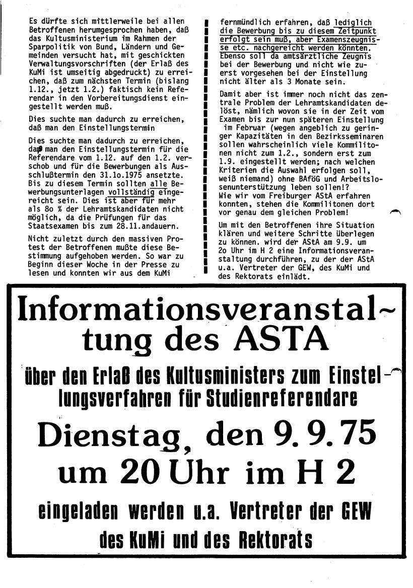 Muenster_AStA_Info_19750903_02