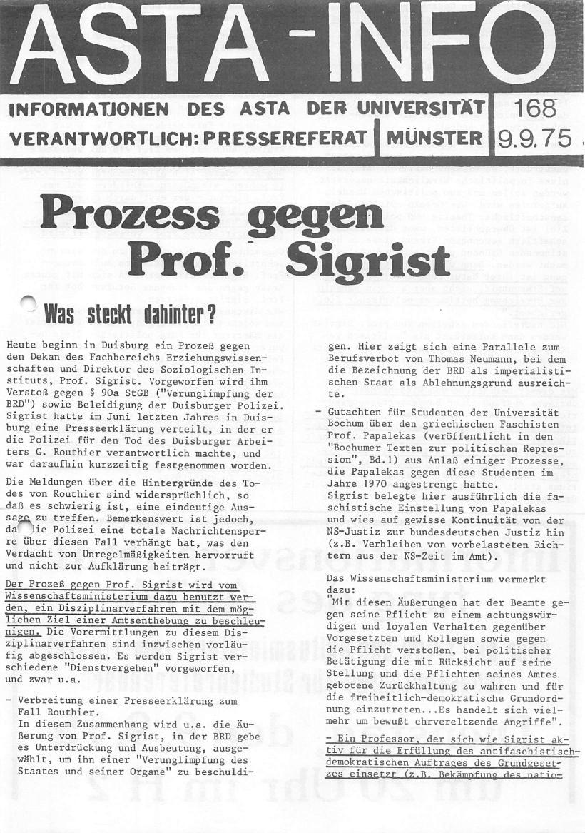 Muenster_AStA_Info_19750909_01
