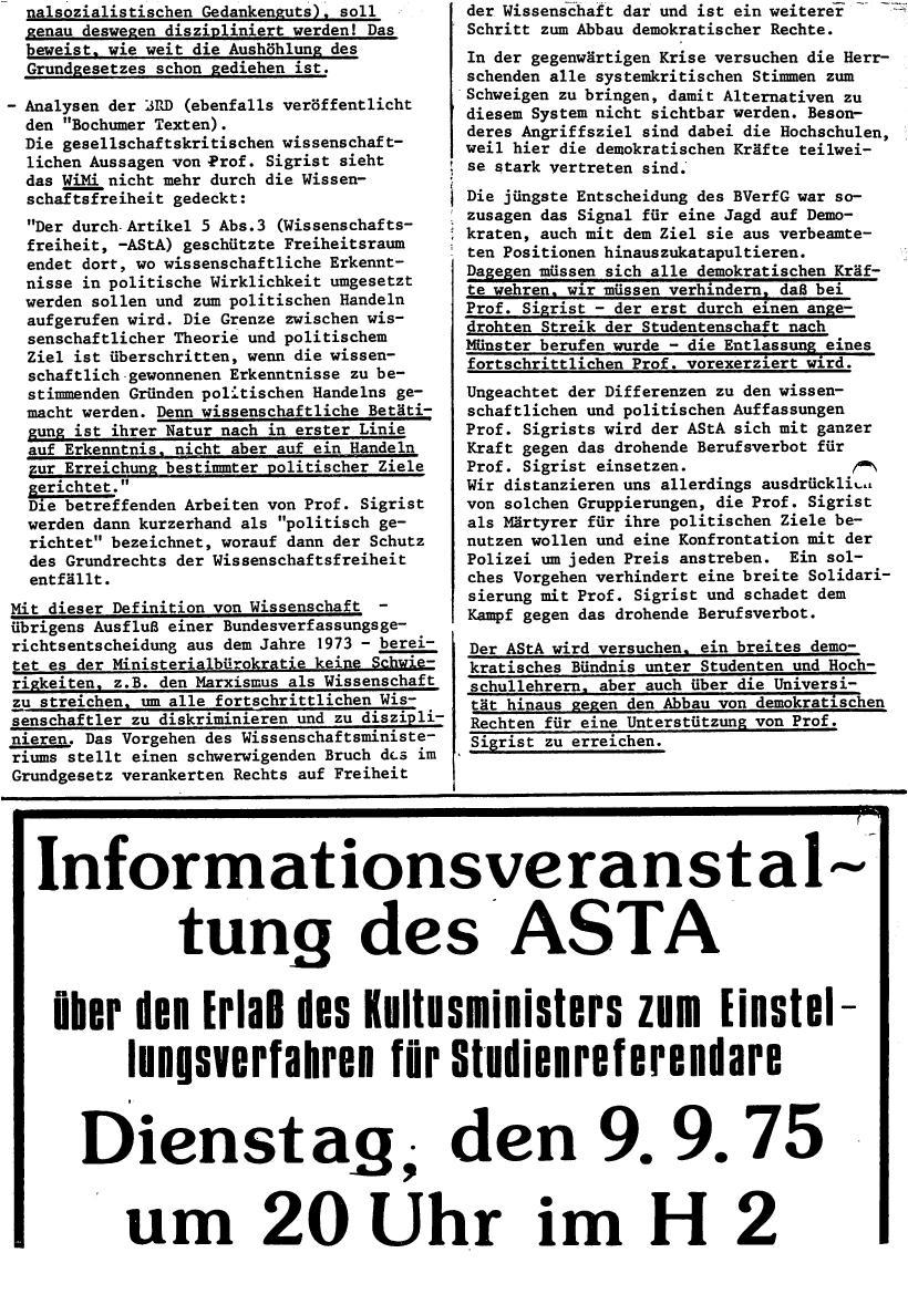 Muenster_AStA_Info_19750909_02