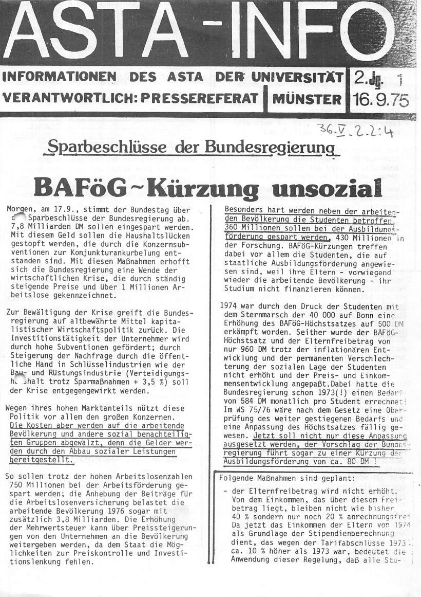 Muenster_AStA_Info_19750916_01