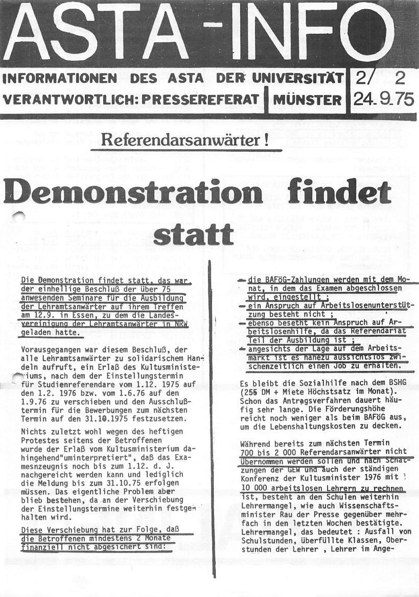 Muenster_AStA_Info_19750924_01