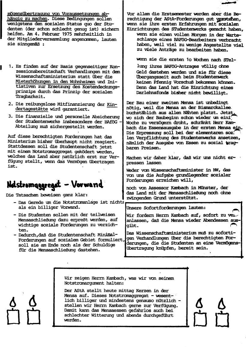 Muenster_AStA_Info_19751013_02