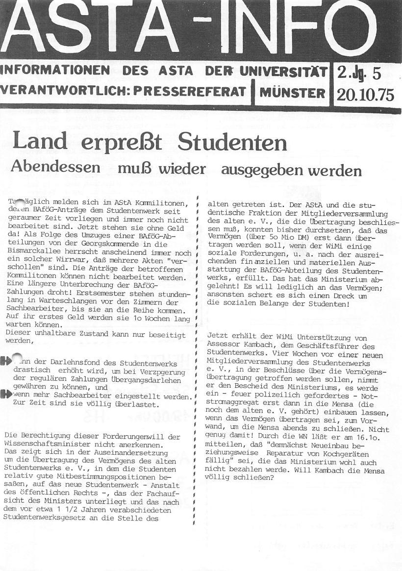 Muenster_AStA_Info_19751020_01