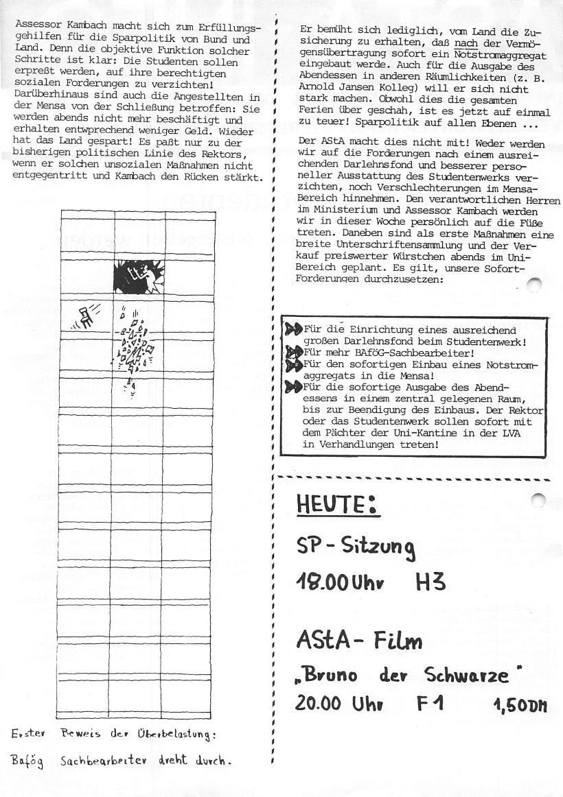 Muenster_AStA_Info_19751020_02