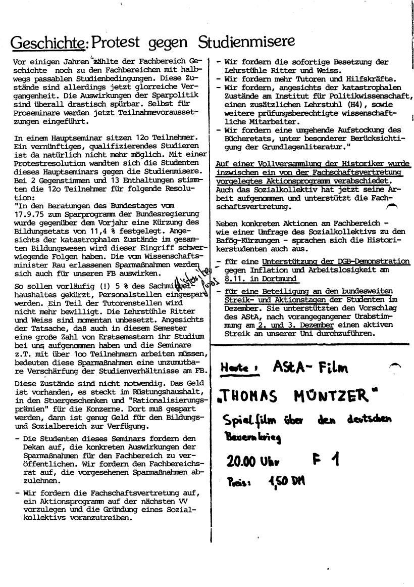 Muenster_AStA_Info_19751027_02