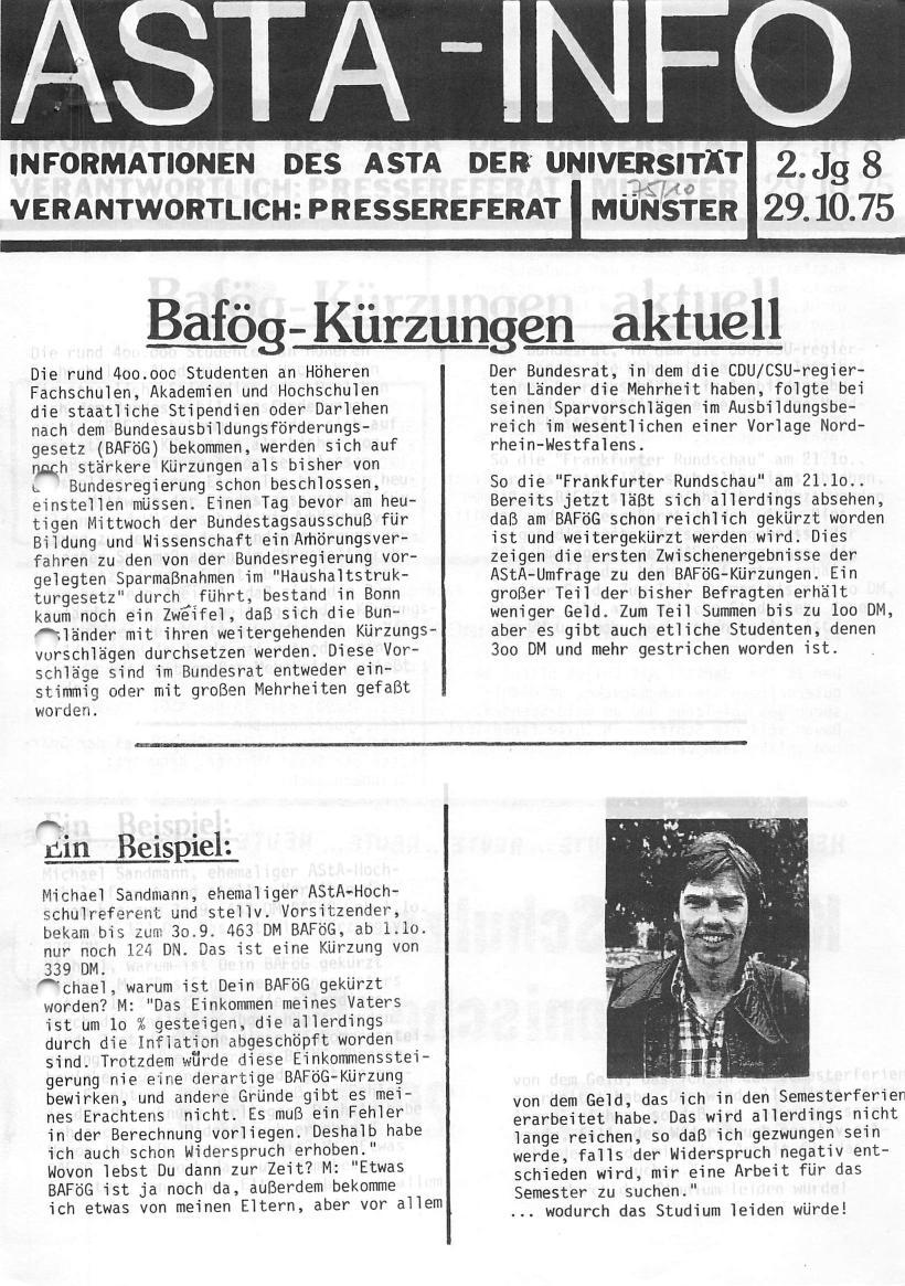 Muenster_AStA_Info_19751029_01