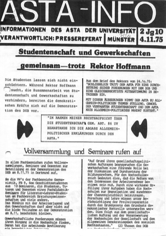 Muenster_AStA_Info_19751104_01