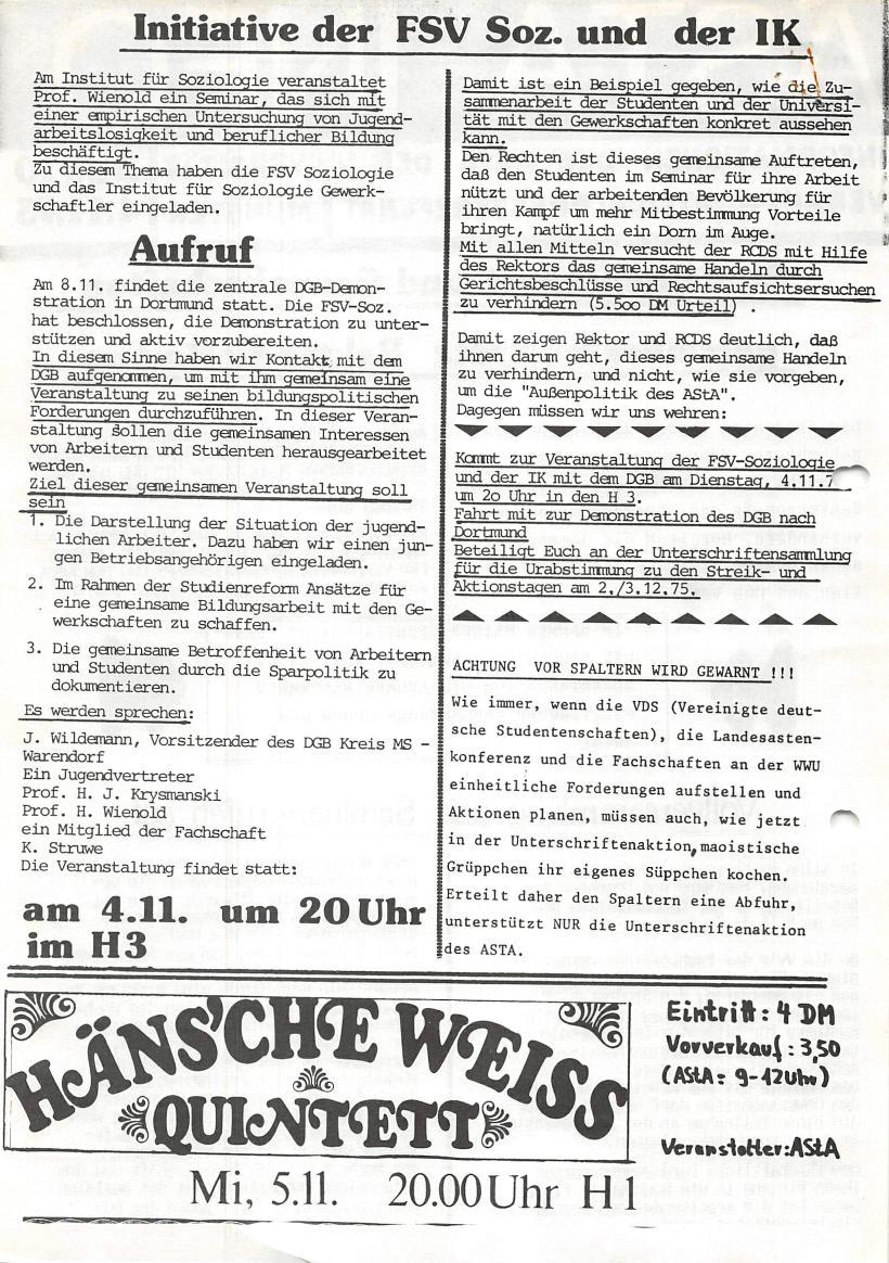 Muenster_AStA_Info_19751104_02