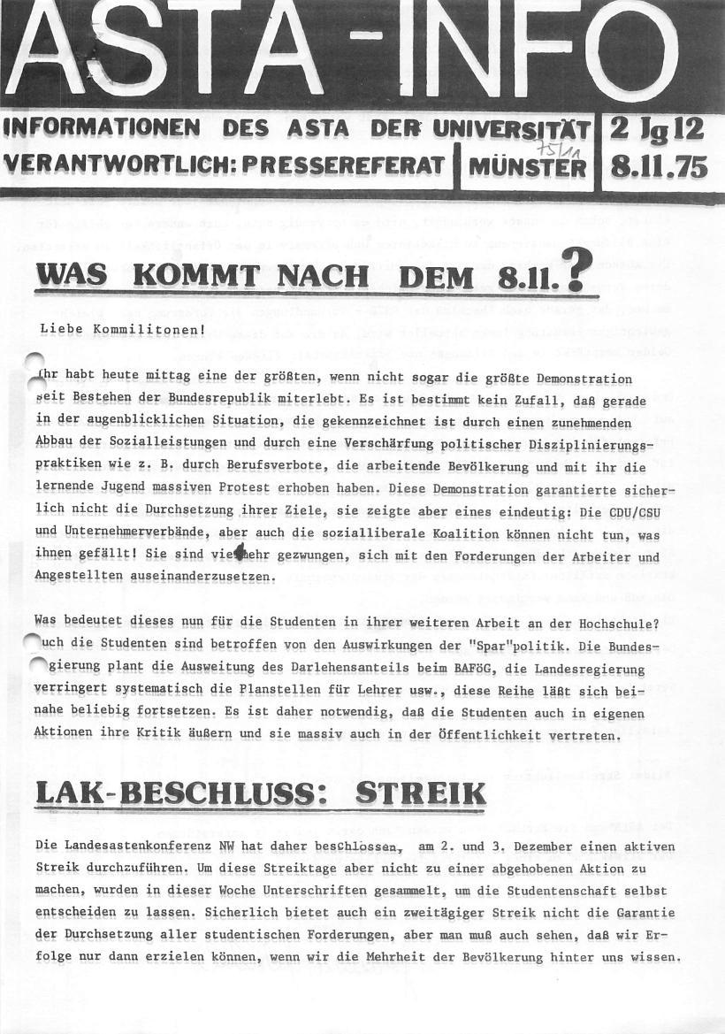 Muenster_AStA_Info_19751108_01