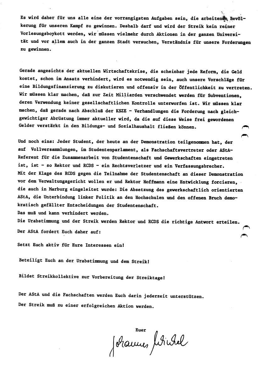Muenster_AStA_Info_19751108_02