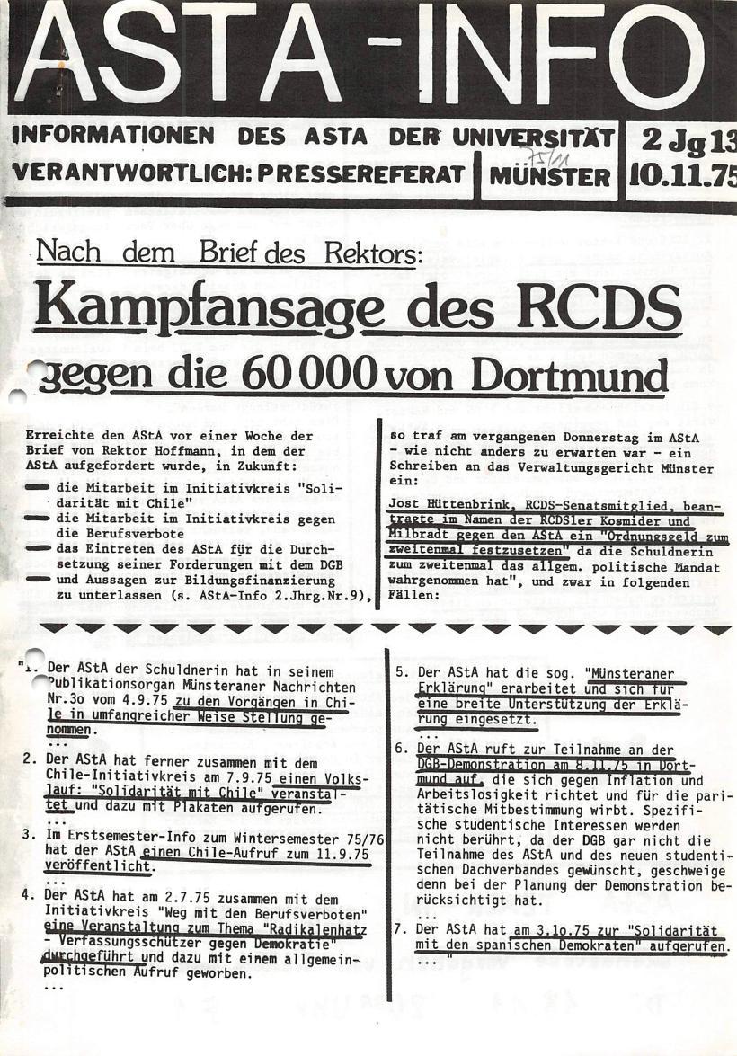 Muenster_AStA_Info_19751110_01