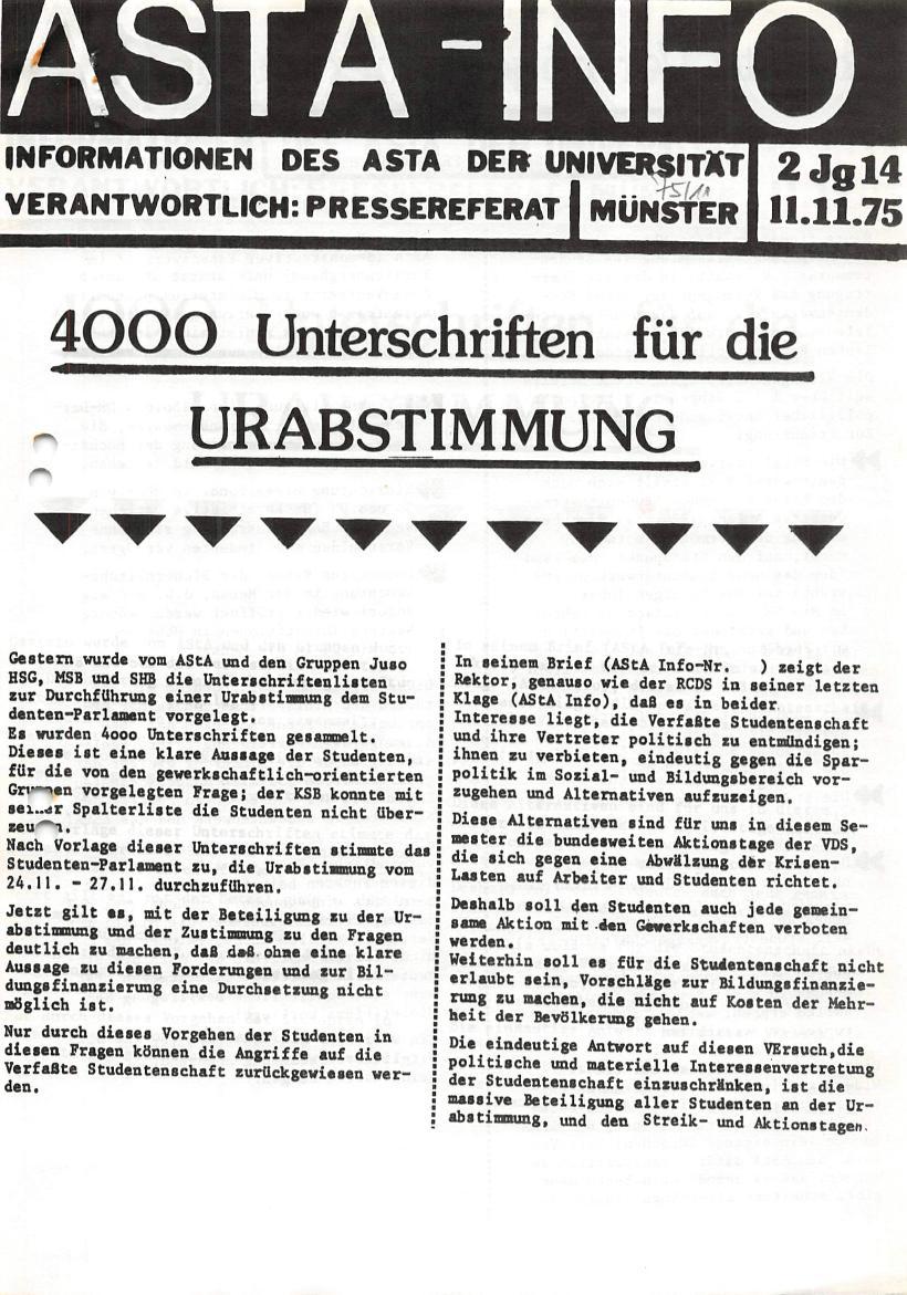Muenster_AStA_Info_19751111_01