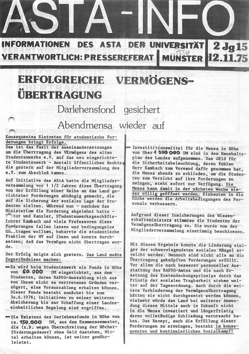 Muenster_AStA_Info_19751112_01