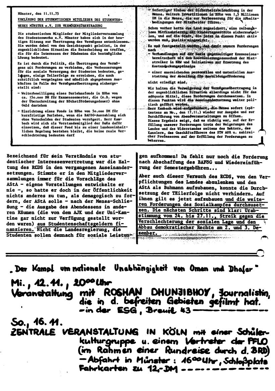 Muenster_AStA_Info_19751112_02