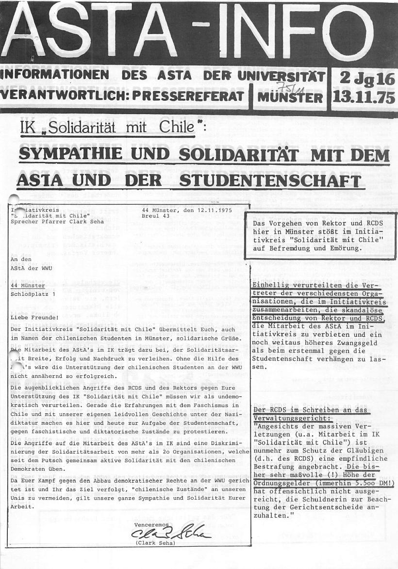 Muenster_AStA_Info_19751113_01