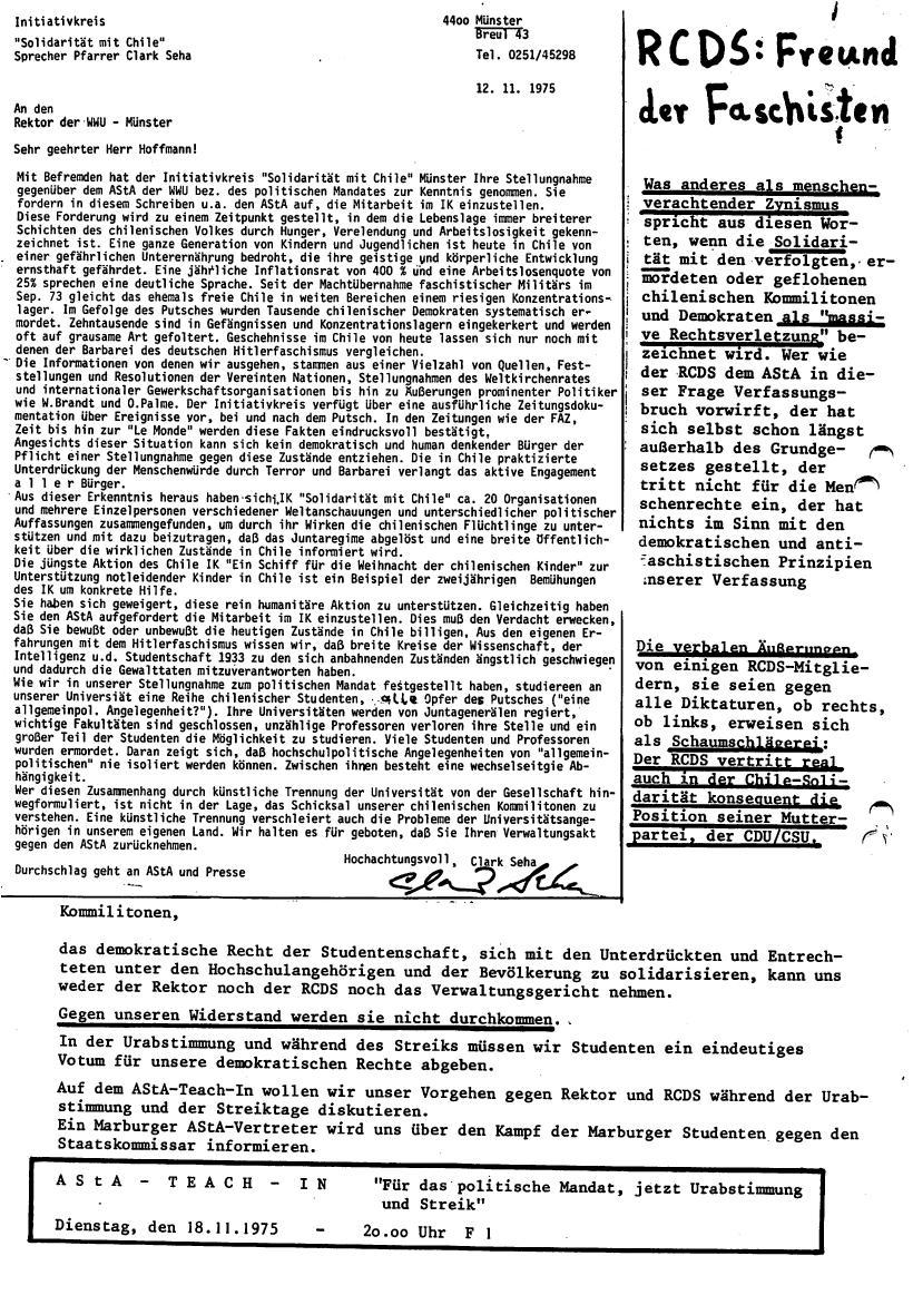 Muenster_AStA_Info_19751113_02
