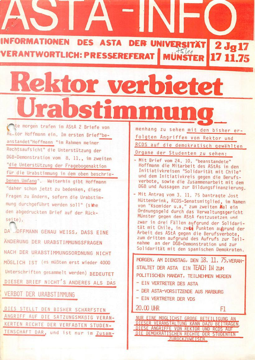 Muenster_AStA_Info_19751117_01