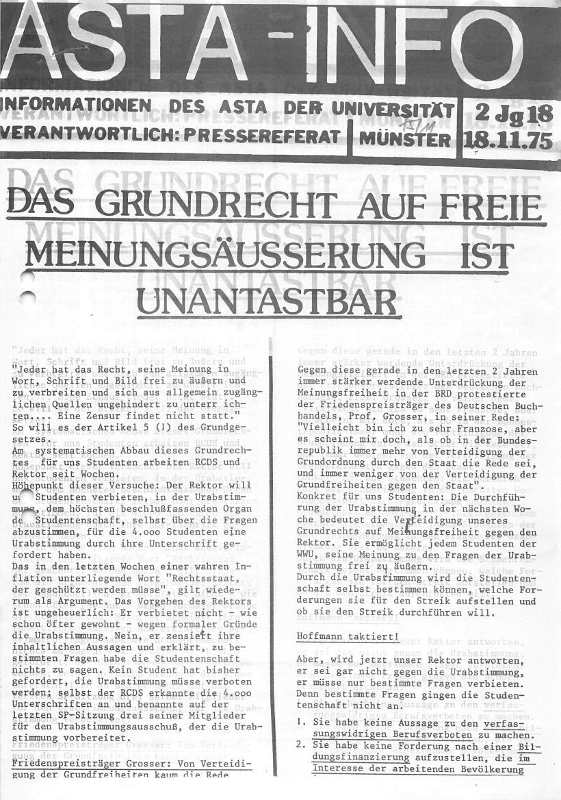 Muenster_AStA_Info_19751118_01
