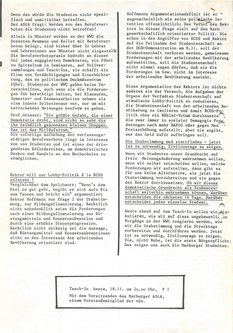 Muenster_AStA_Info_19751118_02