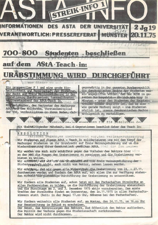 Muenster_AStA_Info_19751120_01