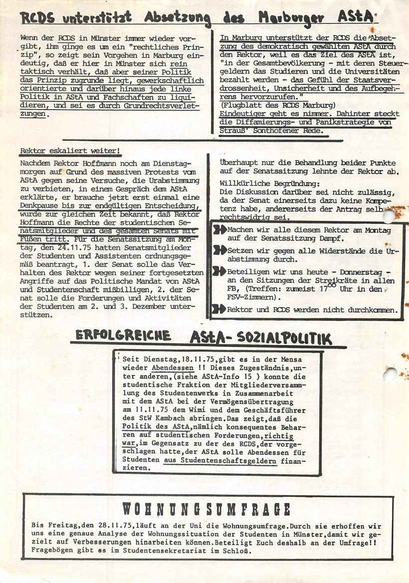 Muenster_AStA_Info_19751120_02
