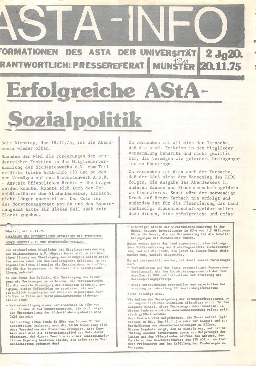 Muenster_AStA_Info_19751120a_01